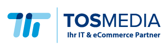 TOSMedia Support