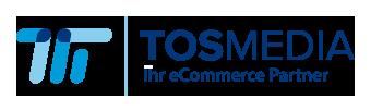 TOSMedia